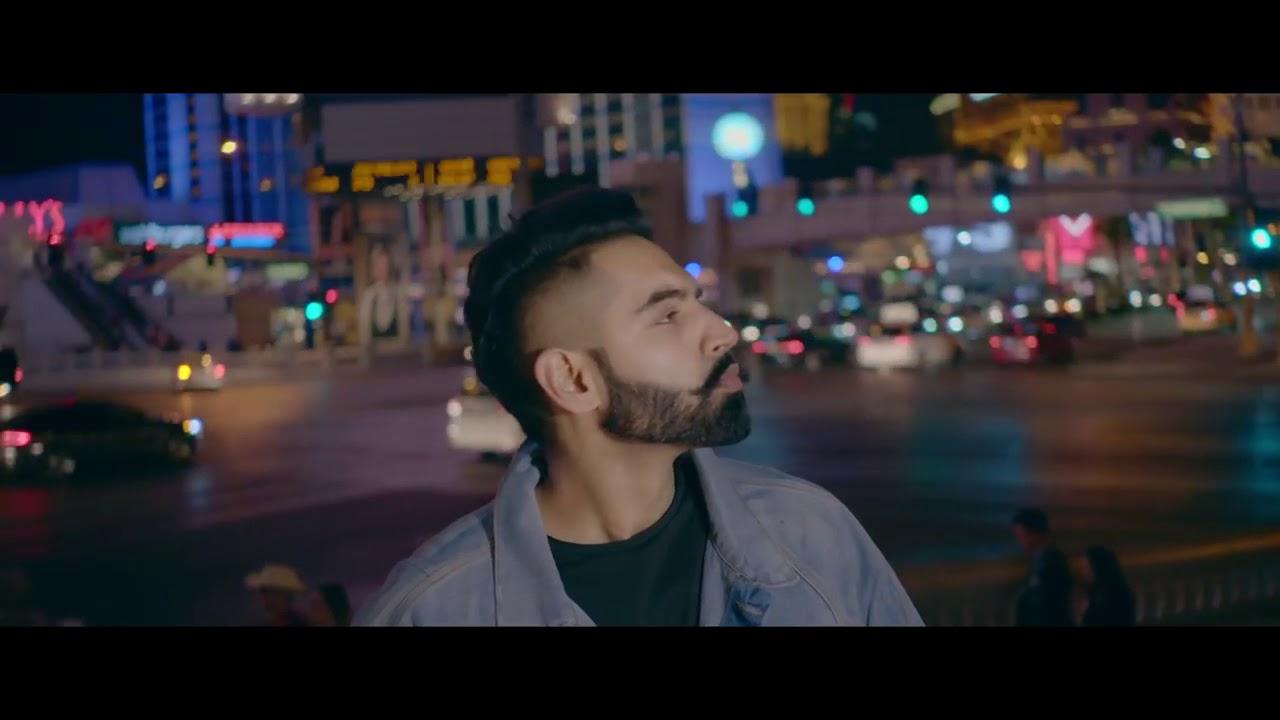 Download Shada Full Video   Parmish Verma   Desi Crew   Latest Punjabi Song 2018 mp4