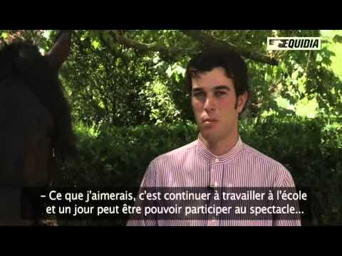 equidia-:-l'art-de-l'equitation-portugaise