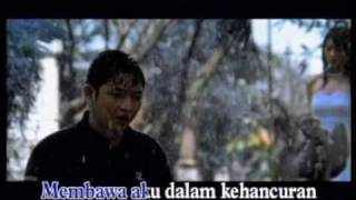 Video Ungu Demi Waktu (Karaoke) Tanpa Vokal download MP3, 3GP, MP4, WEBM, AVI, FLV Oktober 2018
