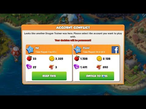 hack dragon mania legends windows phone - How to download DragonML on PC? - Dragon Mania Legends