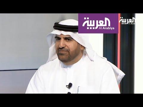 تفاعلكم : كيف انطلقت مبادرة بالعربي من دبي إلى العالم ؟  - نشر قبل 5 ساعة