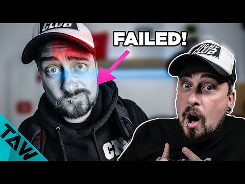 AUTISM And High School | Why YOU Failed In Class (HONESTY)