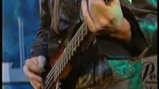 afterhours - ballata per la mia piccola iena (live 1 maggio 2005 )
