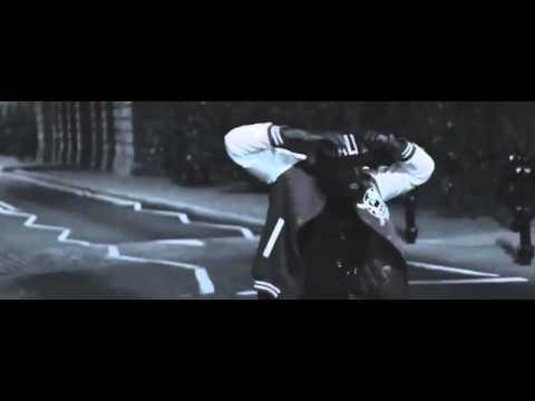 Big Ben  Donae'O ft Ice Prince & Sarkodie