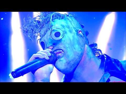 Slipknot - Download Festival 2013 #11 - Gently (Legendado) (Full HD)