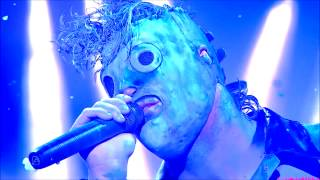 Slipknot - Download Festival 2013 #11 - Gently (Legendado) (Full HD)