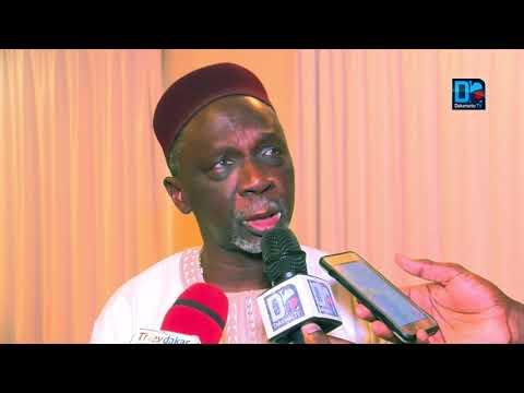 Litige foncier aux Almadies : Mamadou Moustapha Tall  détruit  la version de Maimouna Bousso