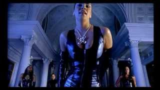 Watch Liberty X Just A Little video