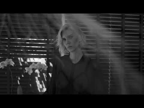 Maison Close - Madame Rêve - Part 6