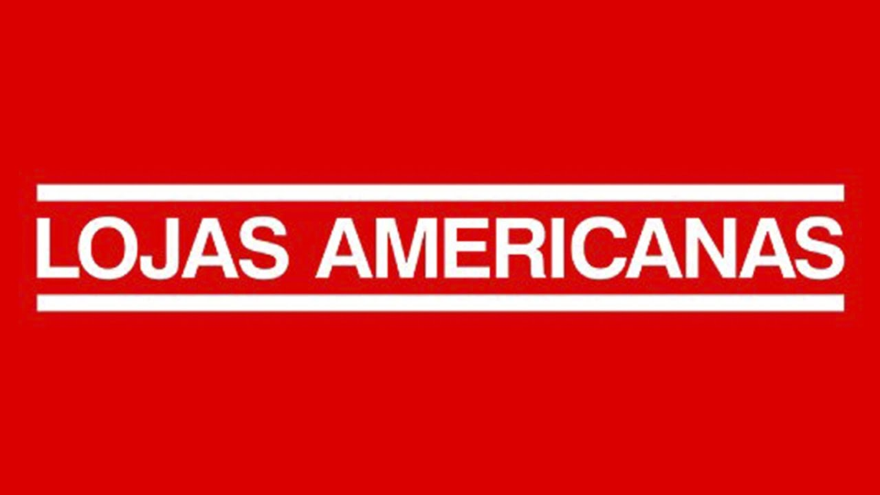 comprar nas lojas americanas