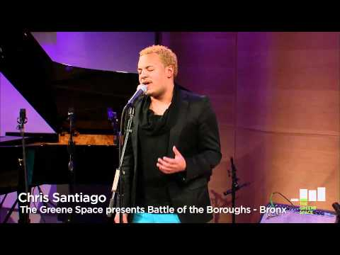 Battle of The Boroughs 2012: Bronx Top 3 Groups Recap