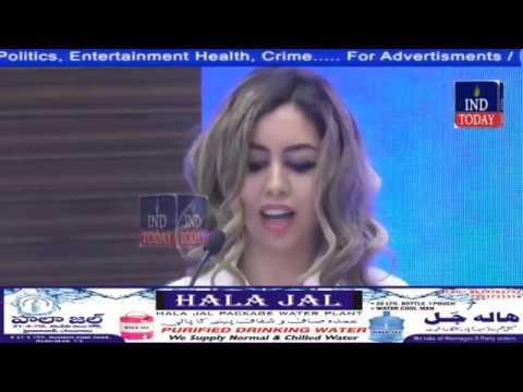 Blue Star forays into Saudi Arabia's AC market