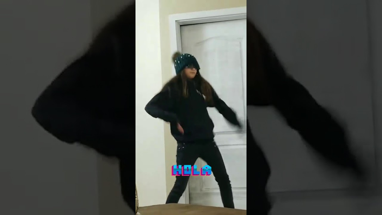 Rhona mitra playboy