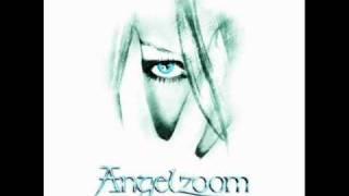 Angelzoom Fairyland blutengel club remix