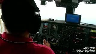Britten Norman Islander Turboprop