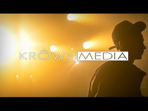 AJ Tracey (Lil Tracey Tour Birmingham) w/ DAVE, Jaykae, Tana & More...  KrownMedia