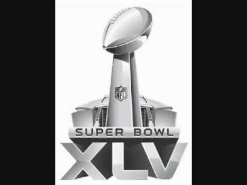 NFL 2010-11 Predictions