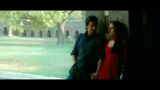 Shukran Allah Kurbaan 2009 HD Full Song