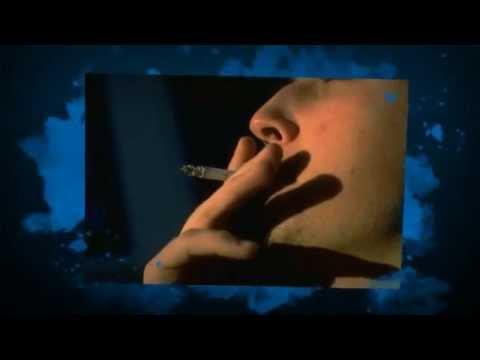 Как бросить курить книга для андроида бесплатно