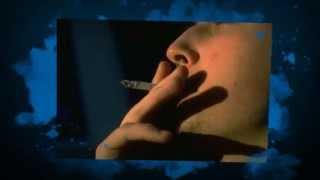 Как легко бросить курить? Уникальный способ! Даже, если книга Аллена Карра - не помогла!