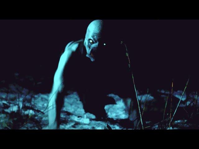 THE RETREAT (2020) Official Trailer (HD) WENDIGO CREATURE