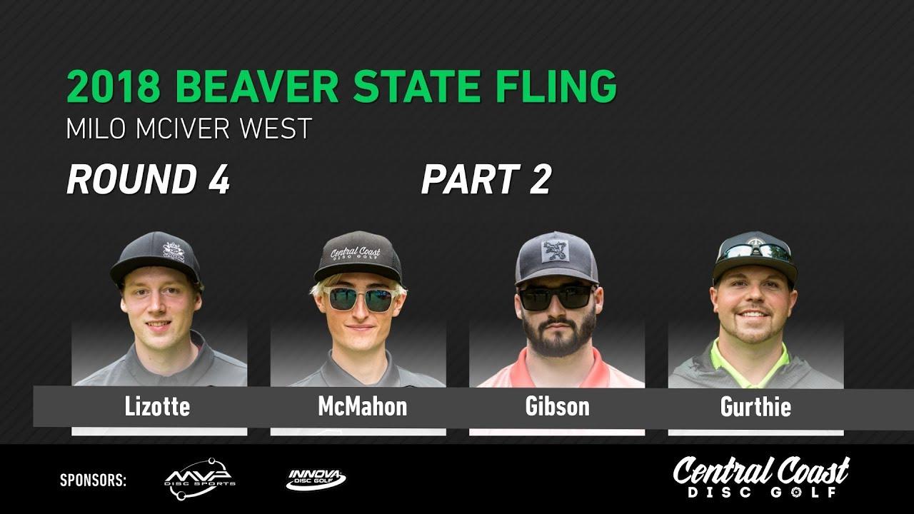 2018-beaver-state-fling-round-4-part-2-lizotte-mcmahon-gibson-gurthie