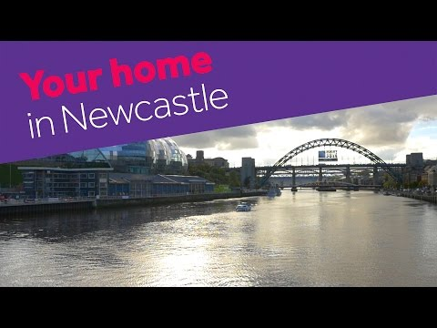 Liberty Living Chinese Residence Guide: Newcastle