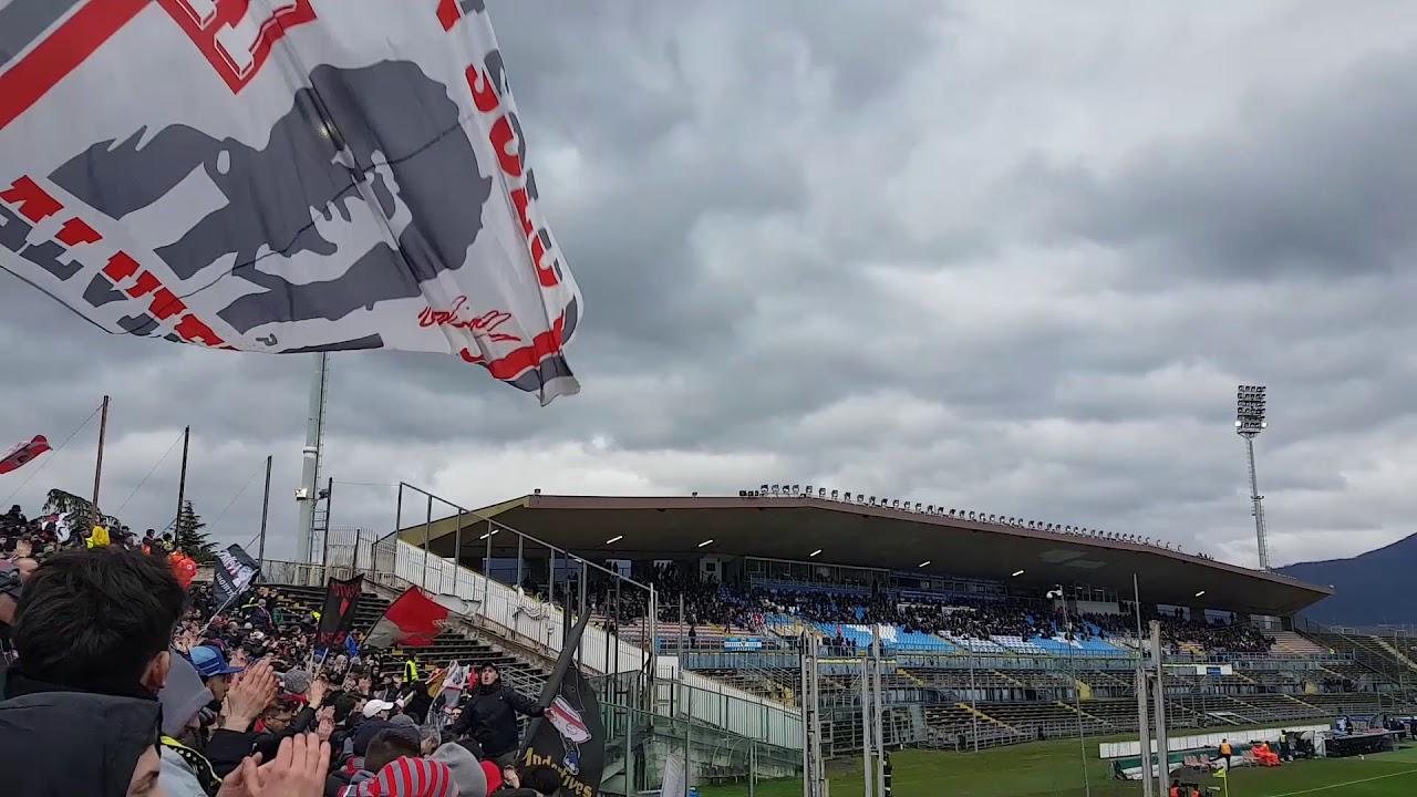 Brescia Cremonese Gol Cremona Gol Fino Al Novantesimo