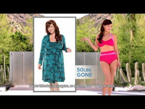 Bikini Sara Rue de primeira     Ever!   YouTube