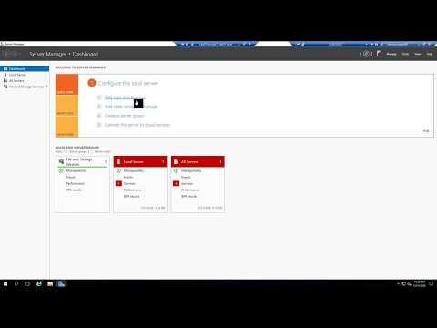 Configure Tow tier internal Microsoft PKI, Install vcenter certificate VMware Home LAB part03