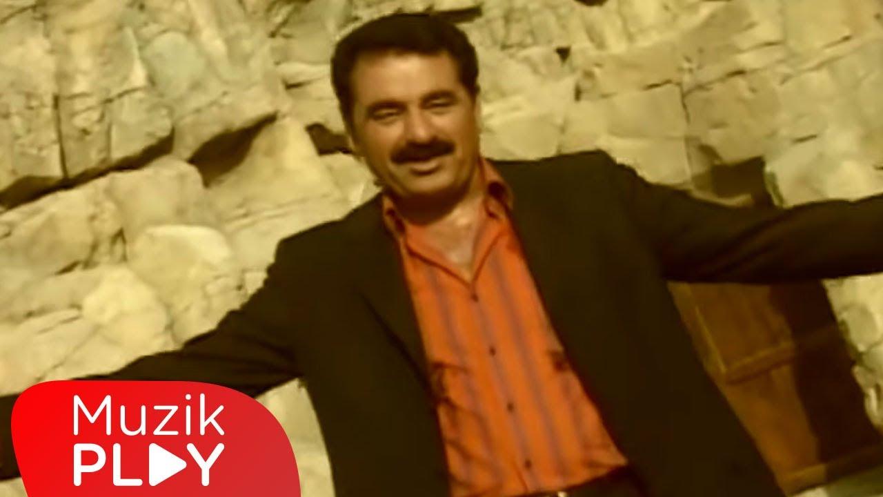 İbrahim Tatlıses - Pala Remzi (Official Video)