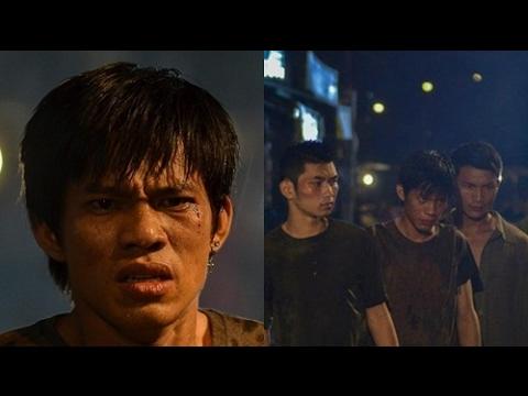 Sao Việt ôn kỷ niệm về diễn viên