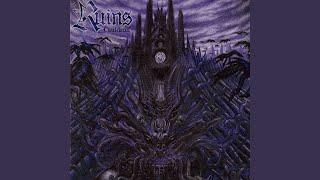 Provided to YouTube by TuneCore Cauldron · Ruins Cauldron ℗ 2008 Ps...