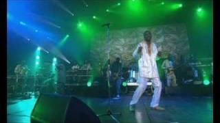 Youssou Ndour -Sama Gamou