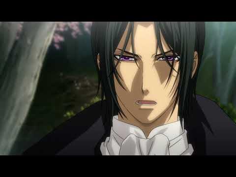 Download Hakuoki  Record Of The Jade Blood Episode 2