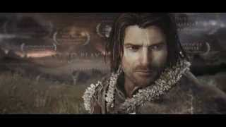 Middle-Earth Shadow of Mordor - Season Pass Trailer [EN]