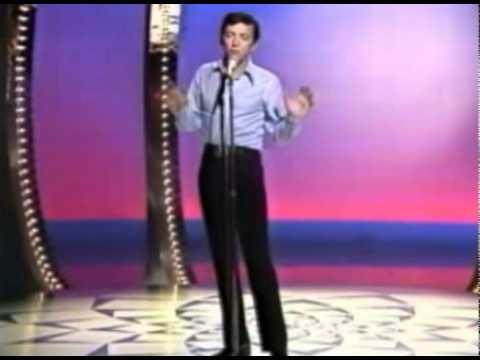 Bob Darin  Work Song