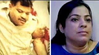 Batla House verdict: martyred cop MC Sharma