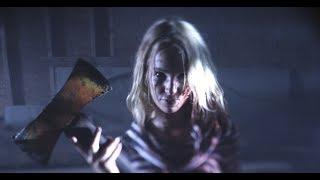Зло в нас The Evil in Us 2017 - официальный трейлер - HZ