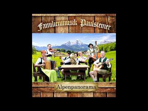 Stubenmusik - Volksmusik  - Heimatklänge (Alpenmusik Playlist)