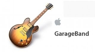 How to get Apple Garageband without surveys!