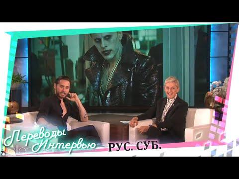Интервью с русскими транссексуалами, две зрелые порно звезды на один хуй