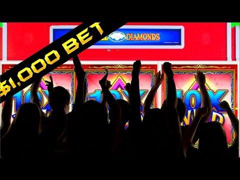 Deutsche online casino ohne einzahlung
