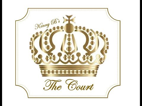Kenny B's The Court