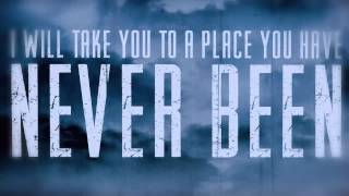 "The Few The Fallen - ""stargazer"" Official Lyric Video"