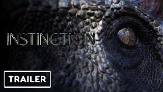 Instinction - Gameplay Trailer | E3 2021