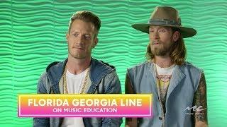 CMA Fest: Florida Georgia Line