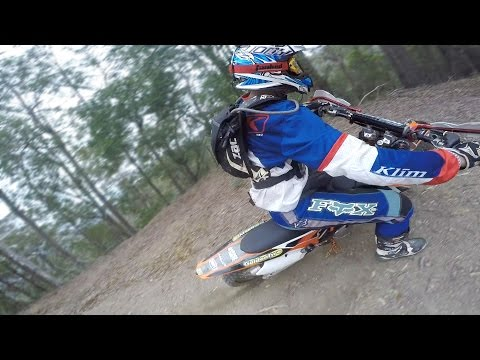 motocross-to-enduro-conversion-2:-taming-the-engine