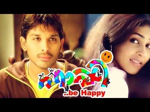 Azhake Nee Enne Piriyalle ◆ 816 ◆- Happy 2007 Malayalam Movie Song (Edited)