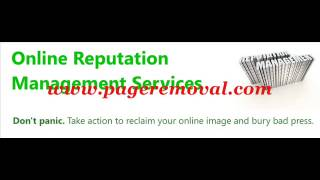 Remove My Mugshot & Arrest Record Photo